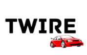 Twire Car coupons