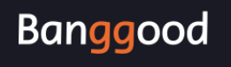 Banggood Technology Co.Limited coupons