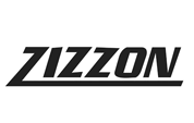 Zizzon Canada coupons