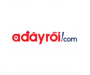 Adayroi coupons