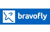 Bravofly DE coupons