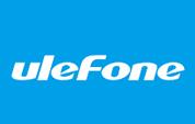 Ulefone Uk coupons