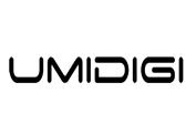 Um24 coupons