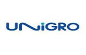 Unigro coupons