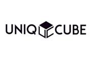 Uniqcube coupons