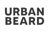 Urban Beard Canada coupons