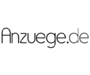 Anzuege.de coupons