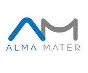 Alma Mater Store coupons
