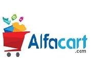 Alfacart coupons