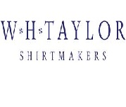 Whtshirtmakers coupons