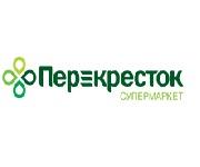 Perekrestok coupons