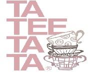Tateetata coupons