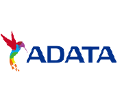 Adata coupons