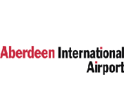 Aberdeen Airport coupons