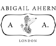 Abigail Ahern Uk coupons