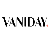 Vaniday coupons