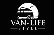 Van Life Style Uk coupons