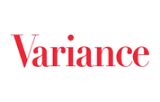 Variance coupons