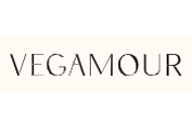 Vegamour coupons