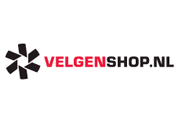 Velgenshop NL coupons