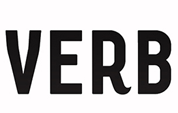 Verb Energy coupons