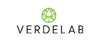 Verdelab PL coupons