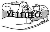 Vet Fleece Uk coupons