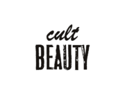 Cult Beauty coupons