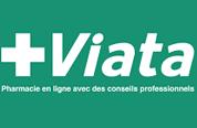 Viata Fr coupons