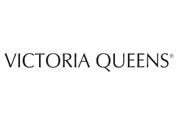 Victoria Supermarket Ca coupons