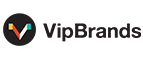 VipBrands coupons