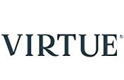 Virtue Code Uk coupons