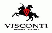 Visconti coupons