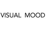 Visual Mood coupons
