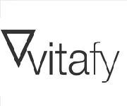Vitafy coupons