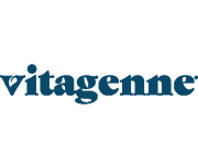 Vitagenne coupons