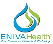 Eniva Health coupons