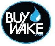 Buywake.com coupons