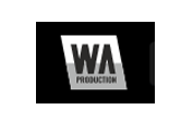 W. A. Production coupons