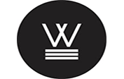Greenies Canada coupons