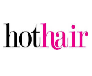 Hothair Uk coupons