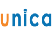 Unica coupons