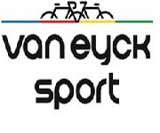 Vaneycksport coupons