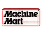Machine Mart coupons