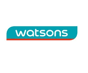 Watsons coupons