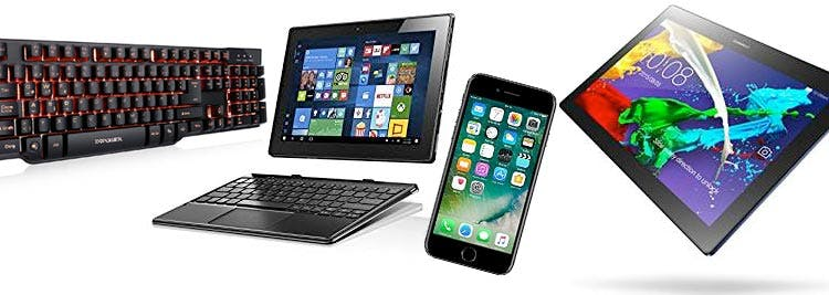 wadav amazon tablets smartphones laptops