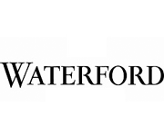 Waterford Canada coupons