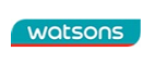 Watsons UA coupons