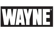 Wayne coupons