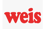 Weis Weekly Ads